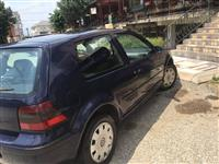VW GOLF 4 1.9 TDI  90 PS