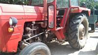 Traktor Fergusson 542