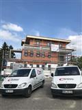 Germanska Firma nudi rabota