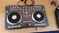 Numark dj mixeta