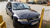 Audi A4 1.9TDI redizajn -00