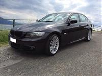 BMW 335m packet -11