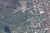 Plac od 1881m2 vo Gevgelija