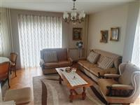 Se izdava stan vo centarot na Bitola od 64m2 odlicen