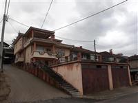 Kuka vo Kavadarci
