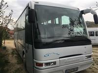 Avtobus TAM 130