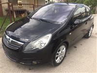 Opel Corsa 1.3 cdti 6 brzini cosmo sport