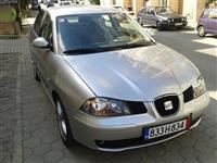 SEAT IBIZA 1.9TDI 130KS -05