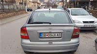 Opel Astra vo dobra sostojba