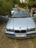 BMW 320 -96