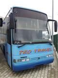 VOLVO B12-600 -98