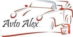 AVTO ALEX