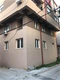 Namesten stan vo Bitola