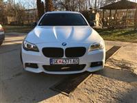 BMW 520 M paket Itno