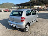 VW FOX  1.2 -06