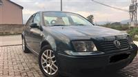 VW Bora 1.9 TDI 131PS -02