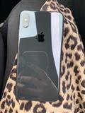 Americki iphone Xs Max neverlock