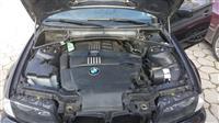 BMW E46 320d 136ps -01