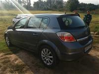 Opel Astra h cosmo 1.7