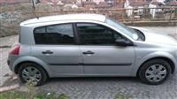Renault Megane 1.9 dizel -04