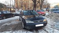 Ford Mondeo  vo odlicna sostojba