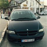 Chrysler Voyager -00