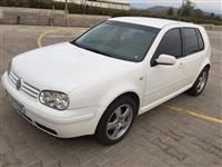 VW Golf 1.9 tdi 110 ks -99