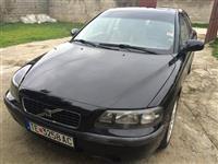 Volvo S60 D5 -02