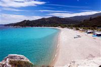 Chalkidiki Kalikratia land for sale GREECE