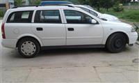 Opel Astra karavan moze zamena