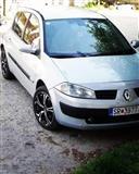 Renault Megane 1.9DCI 120ks 88Kw -03