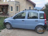 Fiat Panda -06