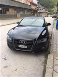 Audi A5 -09