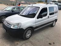 Citroen Berlingo 1.9