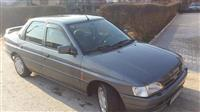 Ford Orion -92 Benzin