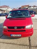 VW Volkswagen T4 8+1
