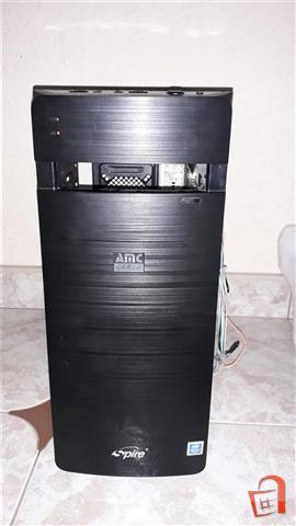 Kukjiste-i-kompjuterski-delovi
