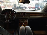 Audi A8 4.0 Quattro S Line Full Oprema -04