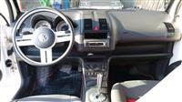 Volkswagen Lupo 3l   1,2 tdi Automatic