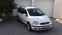 Ford Galaxy 1.9 tdi -116ks so 7 sedishta-03
