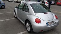 VW New Beetle Buba 1.9 TDI -02