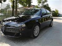 Alfa 147 1.9jtdm guigiaro desing EXTRA