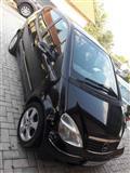 Mercedes A 170 CDI