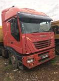 IVECO STRAILS