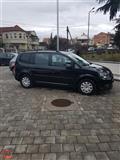VW Touran -14