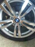 Gumi za BMW ITNO