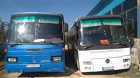 Avtobusi Sanos 415.5