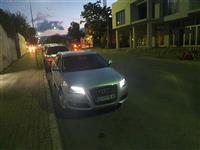 Audi A3 2.0 170ks DSG FULL OPREMA EXTRA CENA KES
