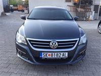 VW PASSAT CC 2.0 tdi DSG