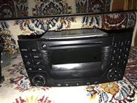 Ps3 telefoni radia